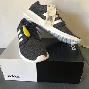 Brand new Adidas Cloudfoam Shoes